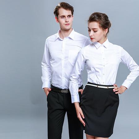 北京衬衫定制一般需要多少时间?