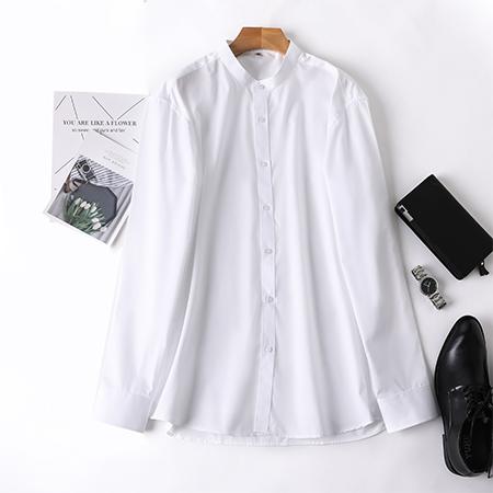 商务衬衫与休闲衬衫之间有哪些区别?