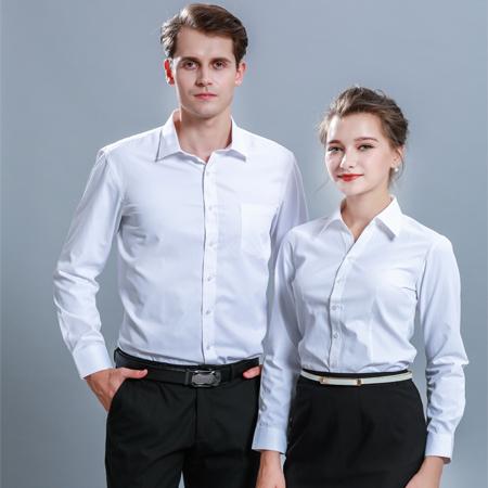 如何把控好定制服装的质量?